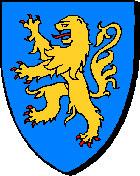 Encyclop die marikavel armorial par th me le lion - Blason chevalier table ronde ...